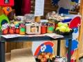 Odwiedzający mogli zakupić produkty wytwarzane przez podmioty ekonomii społecznej