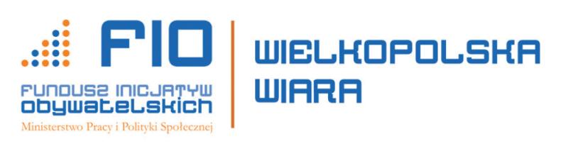 FIO_WW_logotyp_kolor