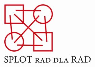splot-rad-logo-kolor-small