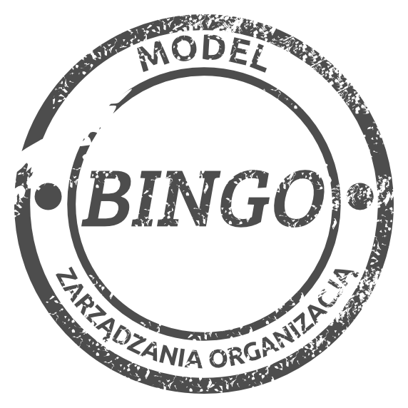 Bingo-gray-transparent