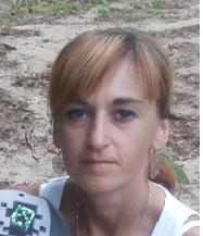 Katarzyna Krysman