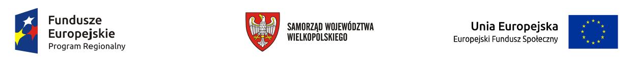 LOWES-układ_logo