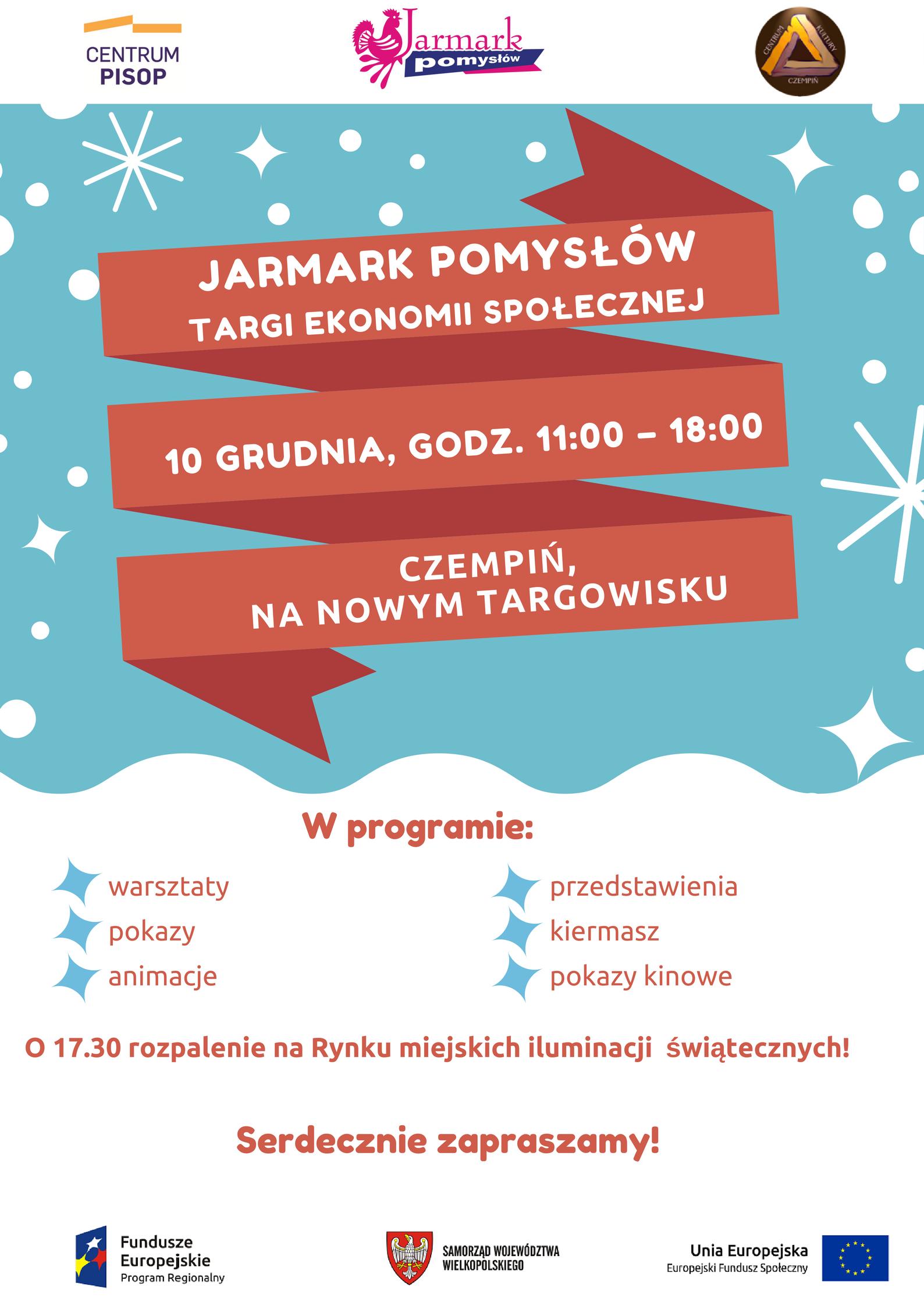 jarmarki_lokalne (11)