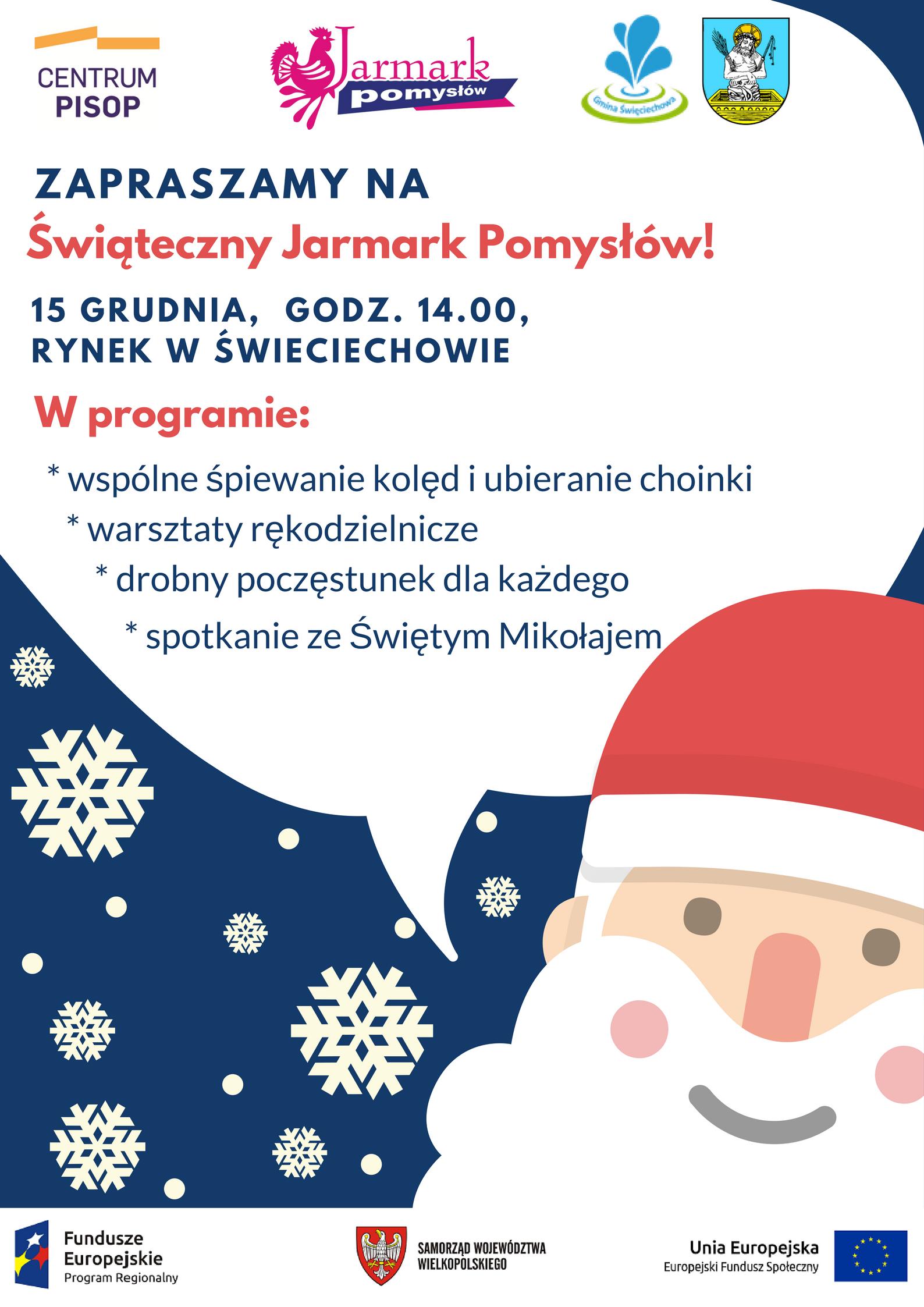 jarmarki_lokalne (12)