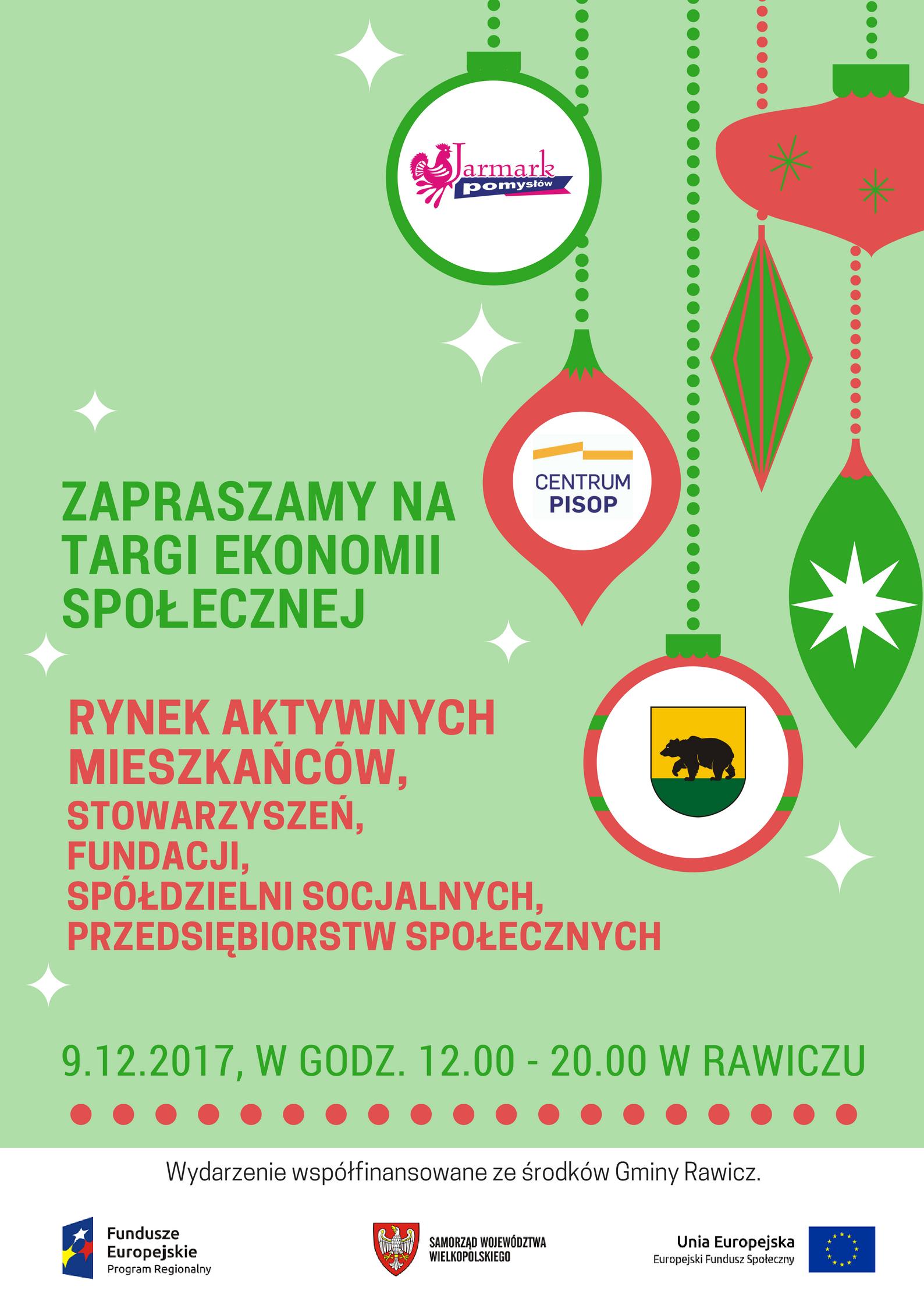 jarmarki_lokalne (9)