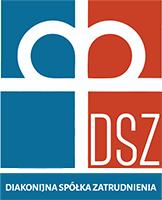 diakonijna logotyp