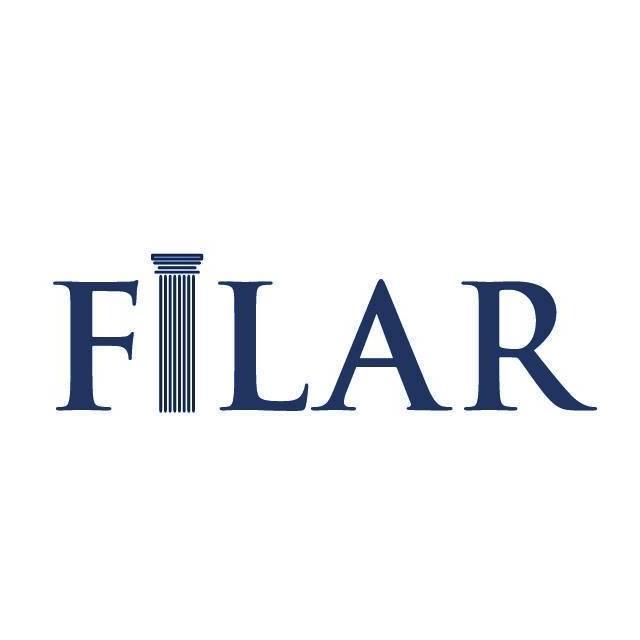 Filar logotyp