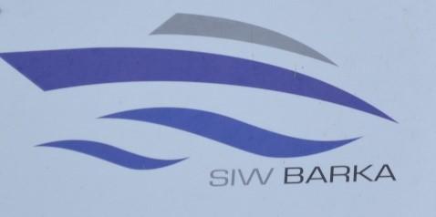 Barka logo