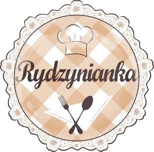 Rydzynianka logo