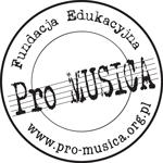 Fundacja Pro Musica
