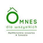 Omnes logo