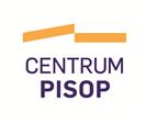 Logotyp CP_kolor